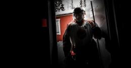 20180304 Uusikaarlepyy, FINLAND. Suomi-sarja PLAYOUT: Munsala IK Hockey - Järvenpään Haukat. Photo: Samppa Toivonen